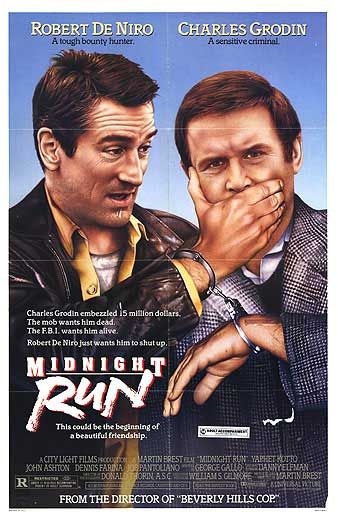 Midnight_Run